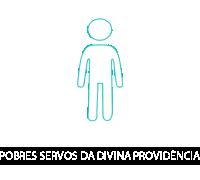 Hospital da Divina Providência